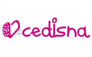 Logo Cedisna